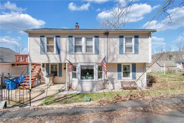 8 Stone Street, Vernon, CT 06066 (MLS #170386160) :: The Higgins Group - The CT Home Finder
