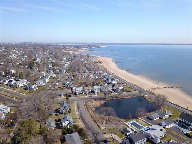 79 Honor Road, West Haven, CT 06516 (MLS #170386530) :: Around Town Real Estate Team