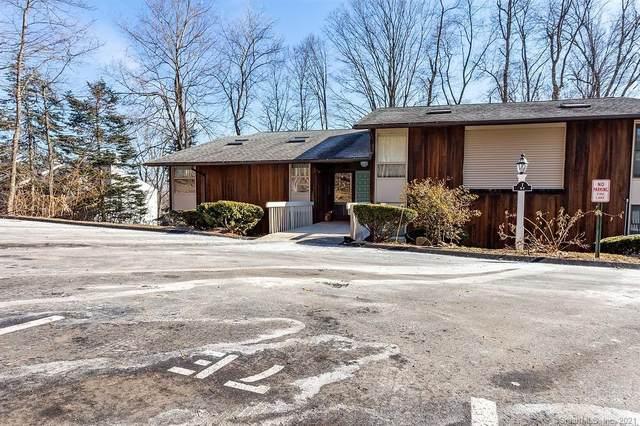 7 Country Squire Drive E, Cromwell, CT 06416 (MLS #170386711) :: Carbutti & Co Realtors