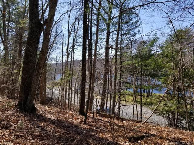 115 Wales Rd, Stafford, CT 06076 (MLS #170386885) :: Forever Homes Real Estate, LLC