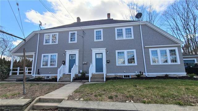 39 Carely Avenue, Griswold, CT 06351 (MLS #170386938) :: Next Level Group
