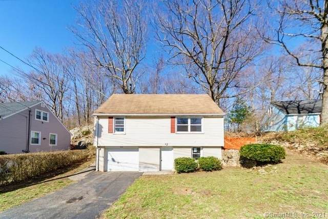 269 Sunshine Circle, Bridgeport, CT 06606 (MLS #170387119) :: Michael & Associates Premium Properties | MAPP TEAM