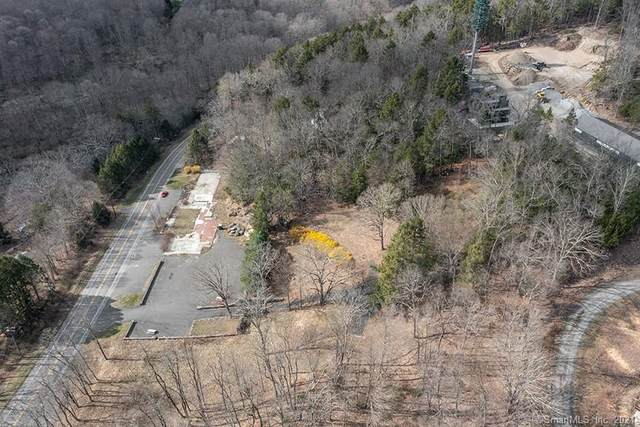 38 Bee Brook Road, Washington, CT 06794 (MLS #170387784) :: Kendall Group Real Estate | Keller Williams