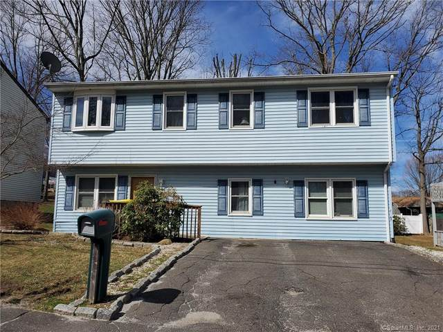 101 Morton Road, Waterbury, CT 06705 (MLS #170387818) :: The Higgins Group - The CT Home Finder