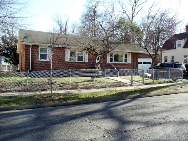 73 Harold Street, Hartford, CT 06112 (MLS #170387851) :: Team Phoenix