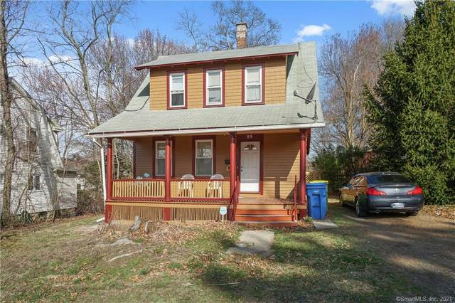 89 Atwood Avenue, Waterbury, CT 06705 (MLS #170387893) :: The Higgins Group - The CT Home Finder
