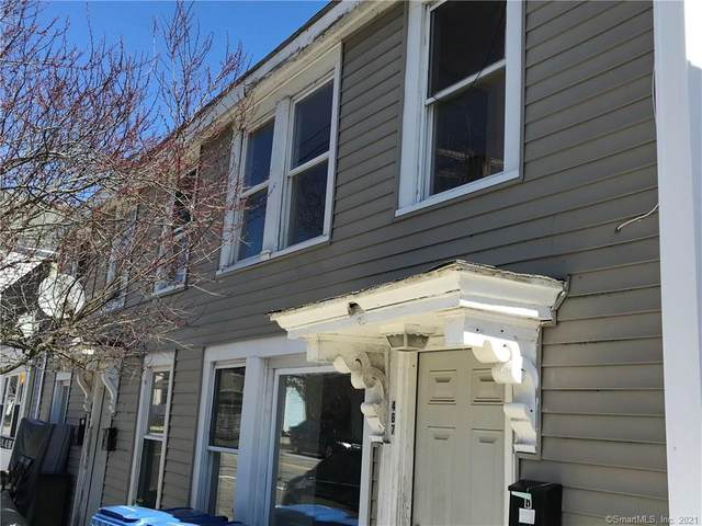 467 N Main Street, Norwich, CT 06360 (MLS #170388121) :: Team Phoenix