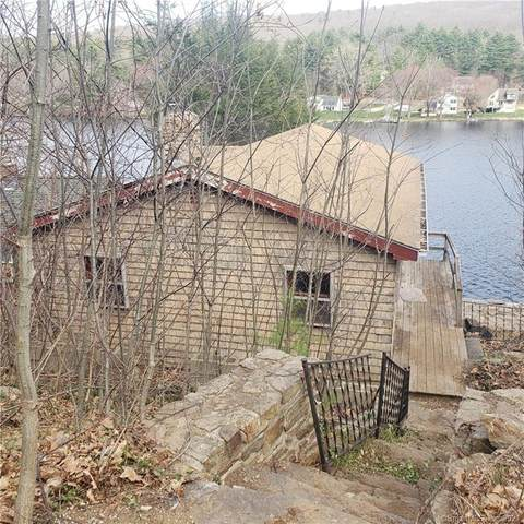 115 Lake Shore Boulevard, Stafford, CT 06076 (MLS #170388135) :: The Higgins Group - The CT Home Finder