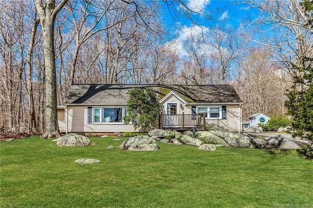 209 River Road, Madison, CT 06443 (MLS #170388417) :: Forever Homes Real Estate, LLC