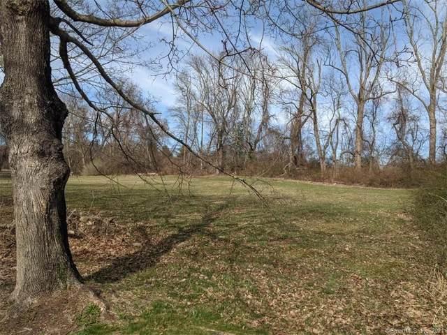 243 Hampton Road, Pomfret, CT 06259 (MLS #170388503) :: Forever Homes Real Estate, LLC