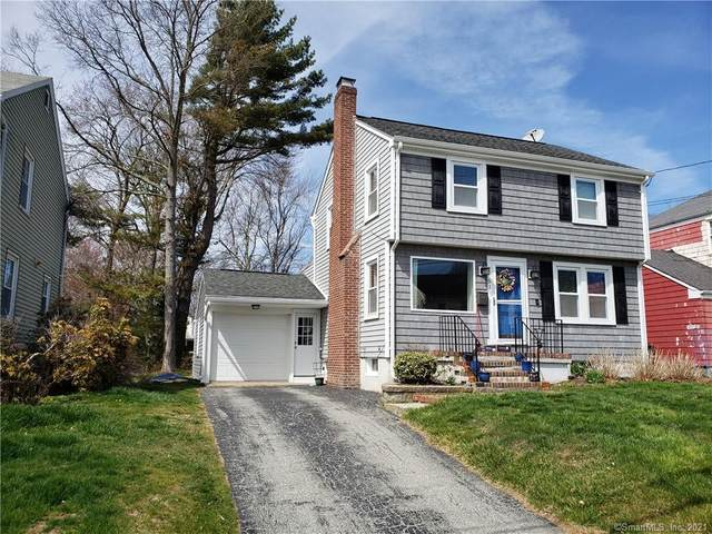 51 Woodlawn Road, New London, CT 06320 (MLS #170388745) :: Anytime Realty