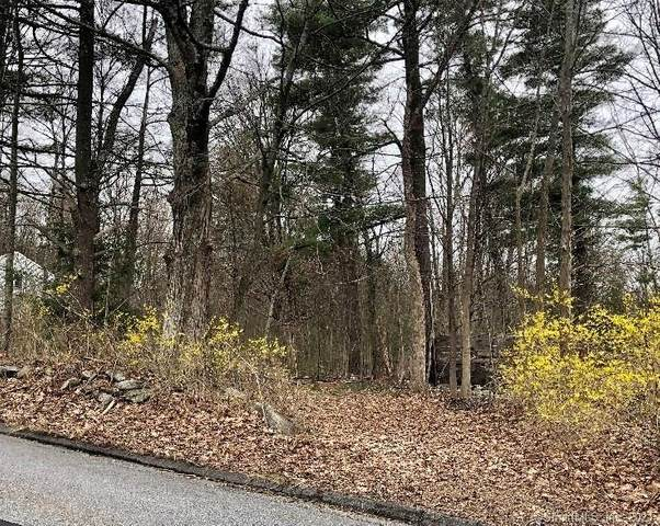 30A-2 Hayden Hill Road, Torrington, CT 06790 (MLS #170389106) :: Forever Homes Real Estate, LLC