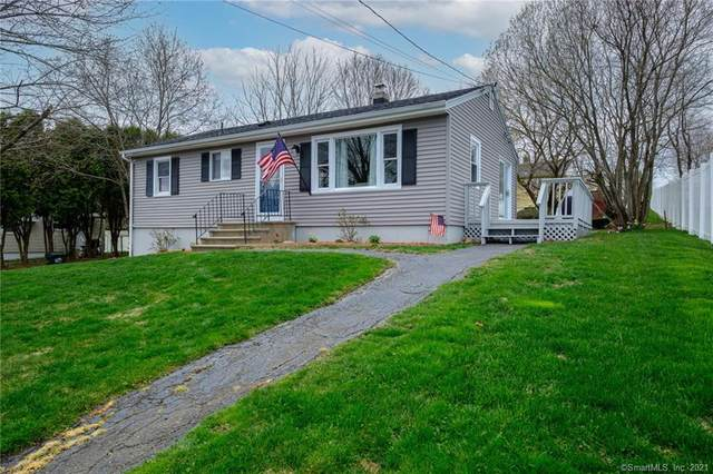 59 Heath Street, Watertown, CT 06779 (MLS #170389184) :: Forever Homes Real Estate, LLC