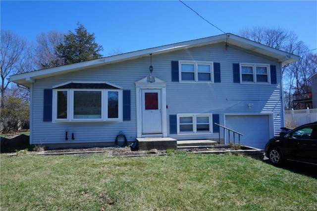 15 Leitao Drive, Montville, CT 06370 (MLS #170389243) :: The Higgins Group - The CT Home Finder
