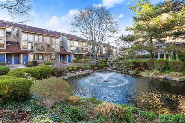 1465 E Putnam Avenue #617, Greenwich, CT 06870 (MLS #170389963) :: Michael & Associates Premium Properties | MAPP TEAM