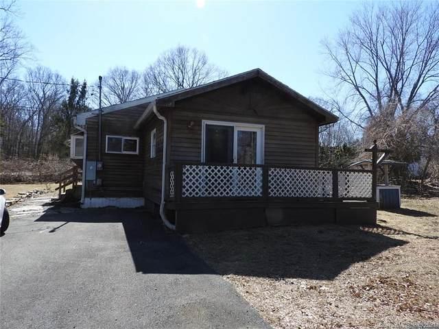 29 White Birch Trail, Haddam, CT 06441 (MLS #170390089) :: Forever Homes Real Estate, LLC