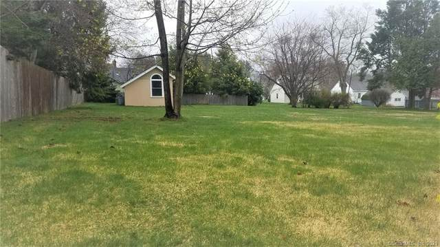 37 Hale Street Extension, Vernon, CT 06066 (MLS #170390295) :: The Higgins Group - The CT Home Finder