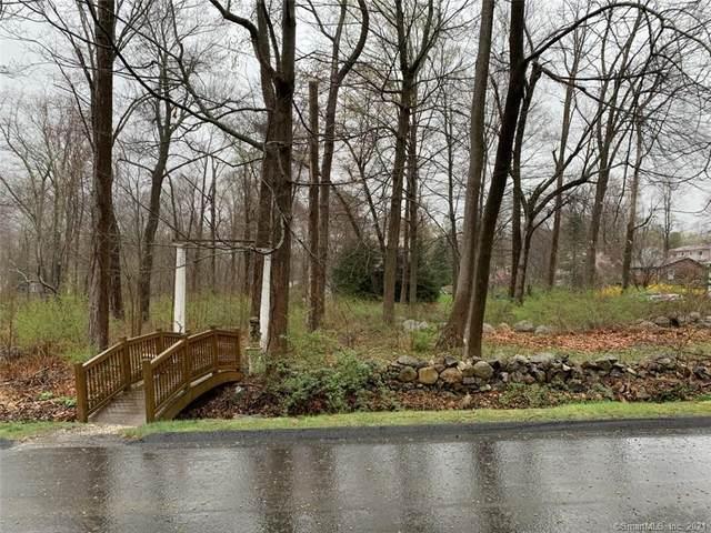 15 Merlin Avenue, New Fairfield, CT 06812 (MLS #170391195) :: Forever Homes Real Estate, LLC
