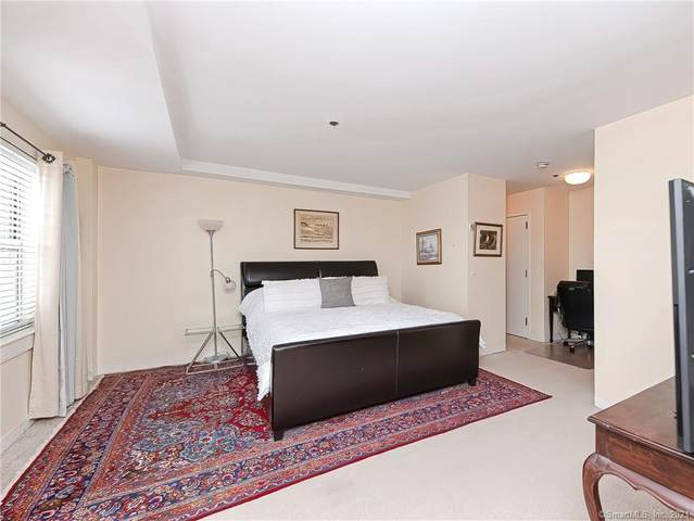 59 Courtland Avenue 2L, Stamford, CT 06902 (MLS #170391235) :: Michael & Associates Premium Properties | MAPP TEAM