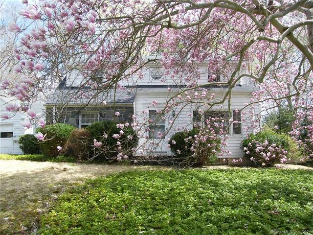 46 Lords Lane, Deep River, CT 06417 (MLS #170391573) :: Michael & Associates Premium Properties | MAPP TEAM
