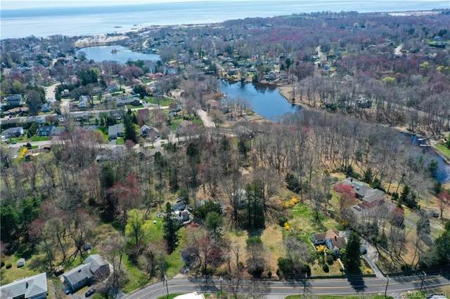 82 Niles Hill Road, New London, CT 06320 (MLS #170392531) :: Next Level Group