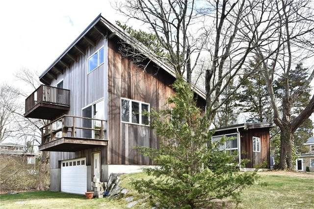 9 Quarry Road, Stonington, CT 06355 (MLS #170392665) :: Michael & Associates Premium Properties | MAPP TEAM