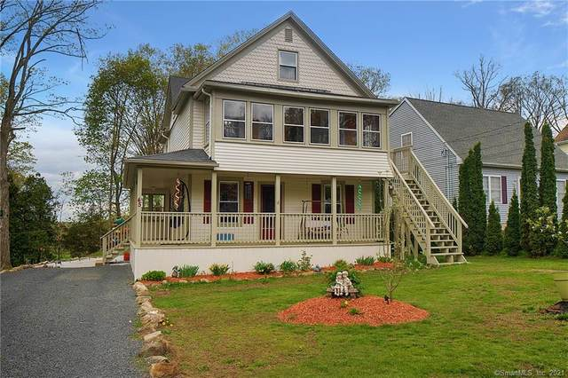 45 Orchard Street, Plymouth, CT 06786 (MLS #170393485) :: Next Level Group