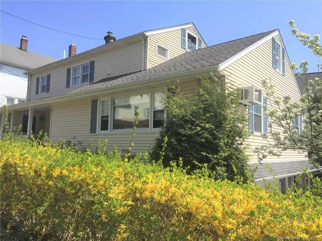 67 Cos Cob Avenue, Greenwich, CT 06807 (MLS #170393707) :: Next Level Group