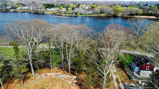 00 River Road, Groton, CT 06355 (MLS #170393819) :: Next Level Group