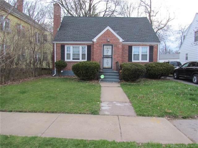 353 Campfield Avenue, Hartford, CT 06114 (MLS #170394616) :: Team Feola & Lanzante | Keller Williams Trumbull