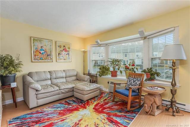 49 Glen Ridge Court, New Milford, CT 06776 (MLS #170394699) :: Around Town Real Estate Team