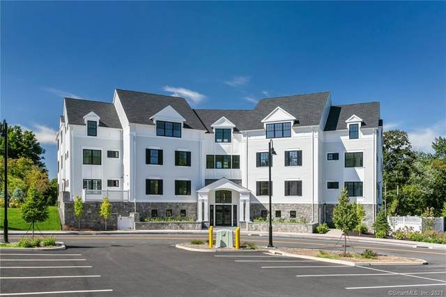 788 Farmington Avenue #101, Farmington, CT 06032 (MLS #170394949) :: Around Town Real Estate Team