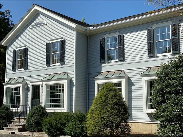 369 Litchfield Road, New Milford, CT 06776 (MLS #170395197) :: GEN Next Real Estate