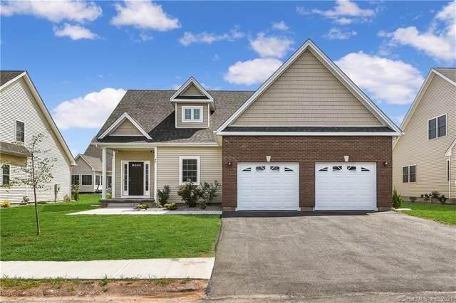 47 Windermere Village Road, Ellington, CT 06029 (MLS #170395846) :: NRG Real Estate Services, Inc.
