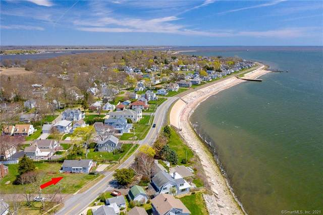 366 Maple Avenue, Old Saybrook, CT 06475 (MLS #170396299) :: Next Level Group