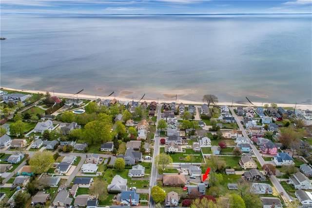 55 Bellstone Avenue, Westbrook, CT 06498 (MLS #170396784) :: Sunset Creek Realty