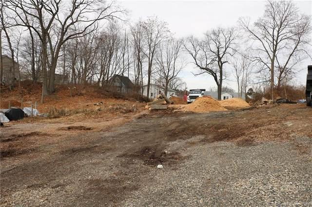 49 York Street, Bridgeport, CT 06610 (MLS #170396796) :: Spectrum Real Estate Consultants