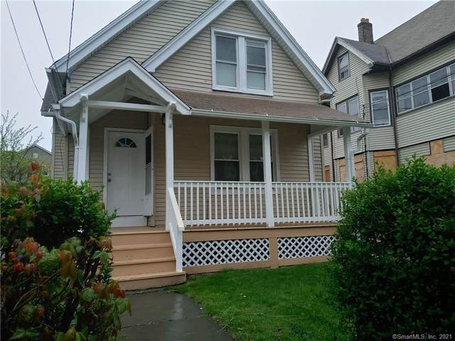 35 Brown Street, Hartford, CT 06114 (MLS #170396878) :: Team Feola & Lanzante | Keller Williams Trumbull