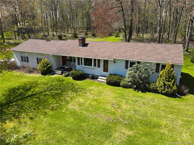 55 Burwell Road, New Hartford, CT 06057 (MLS #170396914) :: Team Feola & Lanzante | Keller Williams Trumbull