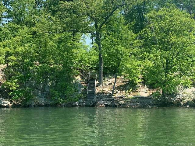 17 Pine Island, New Fairfield, CT 06812 (MLS #170397334) :: Team Feola & Lanzante | Keller Williams Trumbull