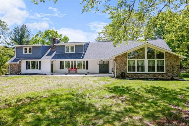 493 Southington Road, Berlin, CT 06037 (MLS #170397351) :: Team Feola & Lanzante | Keller Williams Trumbull