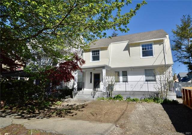 420 Beechwood Avenue, Bridgeport, CT 06604 (MLS #170397479) :: Mark Boyland Real Estate Team