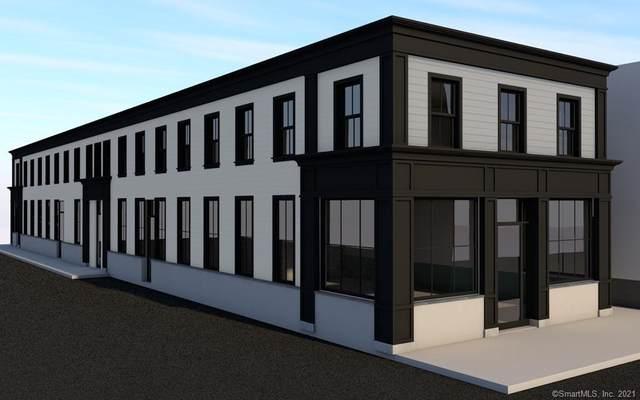 72/76 Railroad Street, New Milford, CT 06776 (MLS #170397788) :: Around Town Real Estate Team