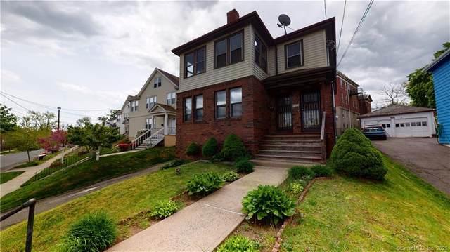 177 Grandview Terrace, Hartford, CT 06114 (MLS #170397842) :: Coldwell Banker Premiere Realtors