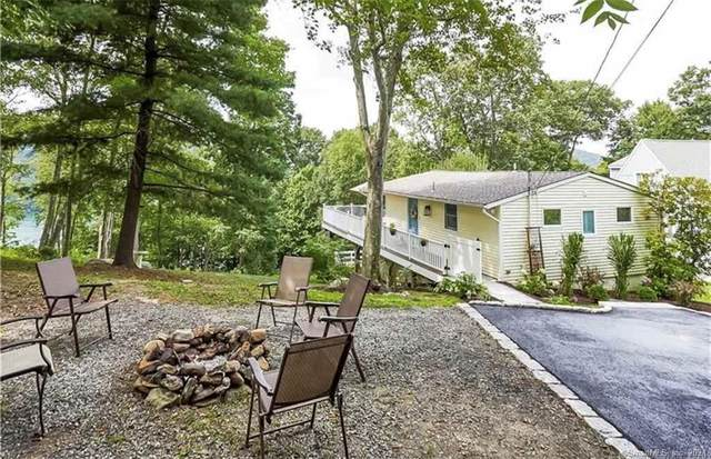 32 Wondy Way, Danbury, CT 06811 (MLS #170398117) :: Coldwell Banker Premiere Realtors