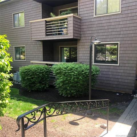 166 Old Brookfield Road 23B2, Danbury, CT 06811 (MLS #170398552) :: Next Level Group