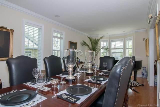 20 Scarlet Lane #20, Windsor, CT 06095 (MLS #170398840) :: NRG Real Estate Services, Inc.