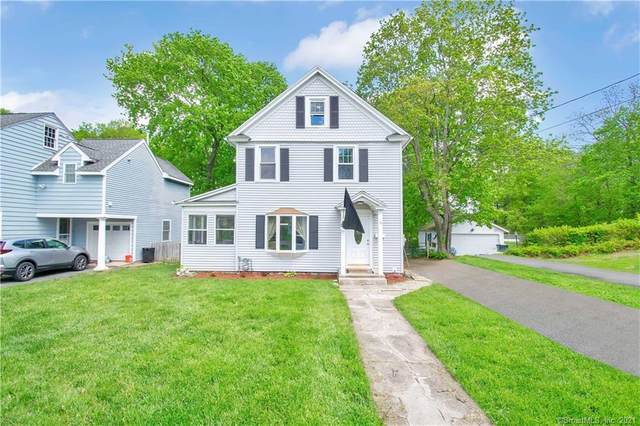 13 Orchard Street, Plymouth, CT 06786 (MLS #170399109) :: Next Level Group