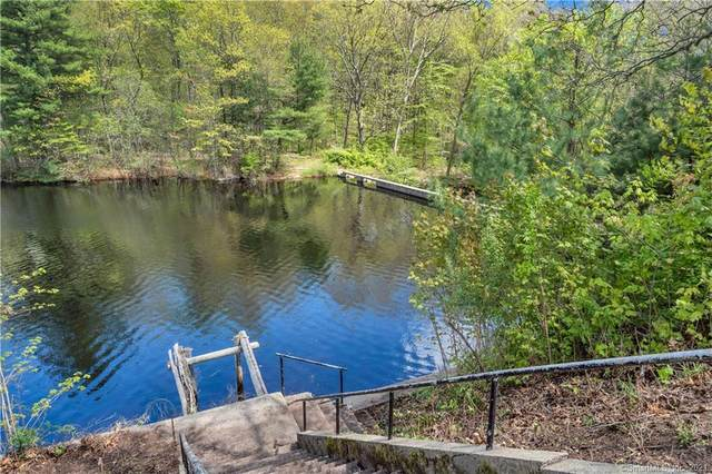 37 Munger Road, Guilford, CT 06437 (MLS #170399111) :: Next Level Group
