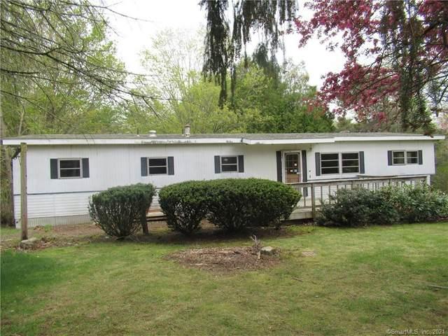 264 Leonard Road, Stafford, CT 06076 (MLS #170399121) :: NRG Real Estate Services, Inc.